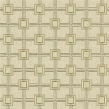Limestone Drapery and Upholstery Fabric by Kasmir