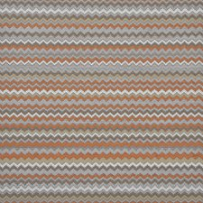 Spice Drapery and Upholstery Fabric by Maxwell