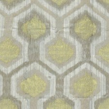 Limon Drapery and Upholstery Fabric by RM Coco