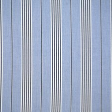 Pacific Stripe Drapery and Upholstery Fabric by Pindler