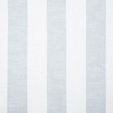 Rain Stripe Drapery and Upholstery Fabric by Pindler