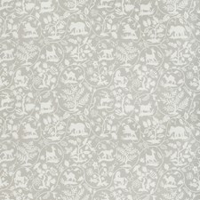 Gull Animal Drapery and Upholstery Fabric by Kravet