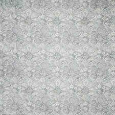 Moonstone Damask Drapery and Upholstery Fabric by Pindler