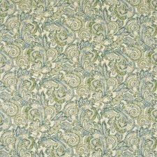 Opal Drapery and Upholstery Fabric by Kasmir