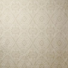 Papyrus Drapery and Upholstery Fabric by Pindler