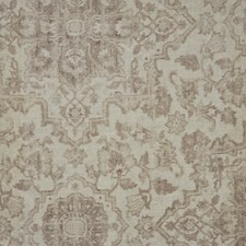 Dusty Rose Drapery and Upholstery Fabric by Maxwell