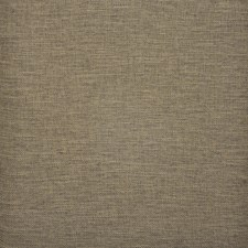 Cappuccino Drapery and Upholstery Fabric by Maxwell