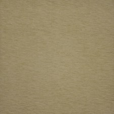 Sesame Drapery and Upholstery Fabric by Maxwell