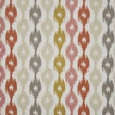 Sunset Drapery and Upholstery Fabric by Maxwell