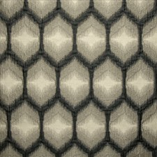 Jet Drapery and Upholstery Fabric by Kasmir