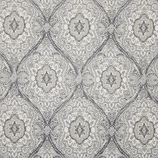 Pigeon Drapery and Upholstery Fabric by Maxwell
