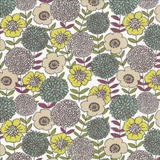 Honeydew Drapery and Upholstery Fabric by Kasmir