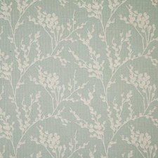 Seaside Damask Drapery and Upholstery Fabric by Pindler