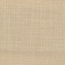 Dune Drapery and Upholstery Fabric by Kasmir