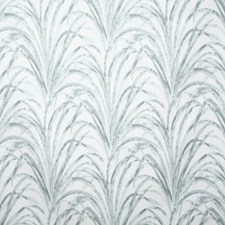 Mist Traditional Drapery and Upholstery Fabric by Pindler