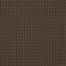 Black Drapery and Upholstery Fabric by Stout