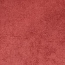 Rose Dust Drapery and Upholstery Fabric by RM Coco