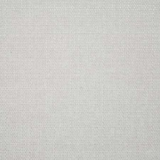 Moonstone Drapery and Upholstery Fabric by Pindler
