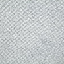 Frost Solid Drapery and Upholstery Fabric by Pindler