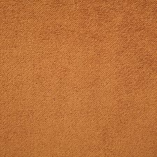 Amber Solid Drapery and Upholstery Fabric by Pindler