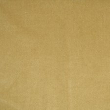 Dune Drapery and Upholstery Fabric by Silver State