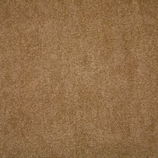 Toast Solid Drapery and Upholstery Fabric by Pindler