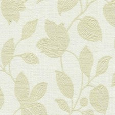 Beach Drapery and Upholstery Fabric by RM Coco