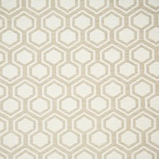 Parchment Contemporary Drapery and Upholstery Fabric by Pindler