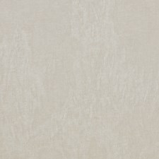 Khaki Drapery and Upholstery Fabric by Stout