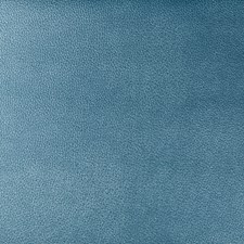 Blue Animal Skins Drapery and Upholstery Fabric by Kravet