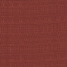 Berry Drapery and Upholstery Fabric by Kasmir
