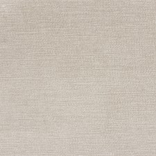 Light Khaki Solid Drapery and Upholstery Fabric by Greenhouse