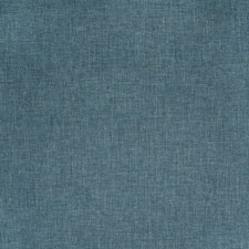 Riviera Solid Drapery and Upholstery Fabric by Greenhouse