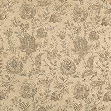 Vapor Jacquard Fabrics Drapery and Upholstery Fabric by Greenhouse