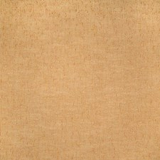 Gold Dust Solid Drapery and Upholstery Fabric by Greenhouse