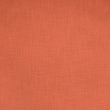 Salmon Solid Drapery and Upholstery Fabric by Greenhouse