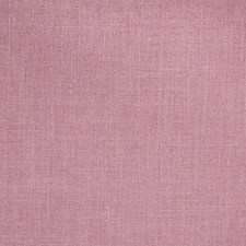Orchid Solid Drapery and Upholstery Fabric by Greenhouse