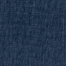 Lapis Solid Drapery and Upholstery Fabric by Greenhouse