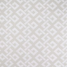 Dune Geometric Drapery and Upholstery Fabric by Greenhouse