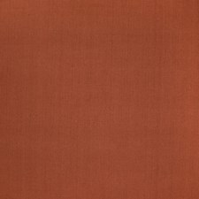 Henna Red Solid Drapery and Upholstery Fabric by Greenhouse