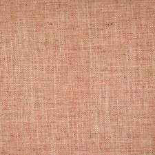 Capri Solid Drapery and Upholstery Fabric by Greenhouse