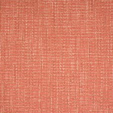 Persimmon Solid Drapery and Upholstery Fabric by Greenhouse