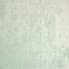 Sardinia Solid Drapery and Upholstery Fabric by Greenhouse
