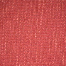Berry Solid Drapery and Upholstery Fabric by Greenhouse