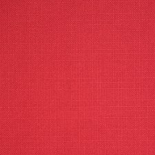 Red Solid Drapery and Upholstery Fabric by Greenhouse