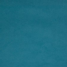 Teal Solid Drapery and Upholstery Fabric by Greenhouse