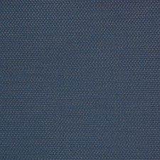 Classic Navy Solid Drapery and Upholstery Fabric by Greenhouse
