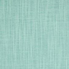 Aqua Solid Drapery and Upholstery Fabric by Greenhouse
