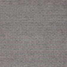 Heather Grey Solid Drapery and Upholstery Fabric by Greenhouse