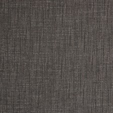 Graphite Solid Drapery and Upholstery Fabric by Greenhouse